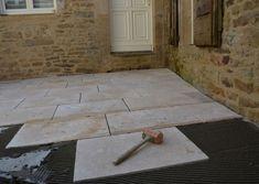 Home Improvement, Poses, Contemporary, Diy, Architecture, Decoration, Home Decor, Garden, Ideas