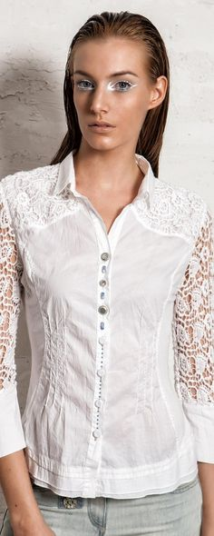 пуговки для белой блузки!!!
