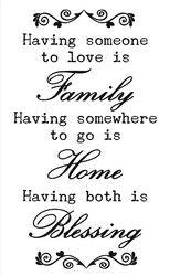 Having someone to love.. -tarra   sateenkaarentaa