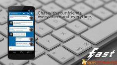 Fast-Pro-for-Facebook-v2.5-Apk.jpg
