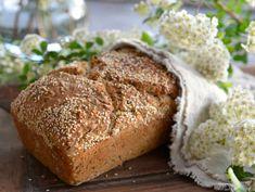 den. Muesli, Food Inspiration, Banana Bread, Baking, Desserts, Den, Tailgate Desserts, Deserts, Granola