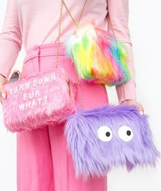 ae27fc13930 1187 Best Bags images in 2019   Hello kitty items, Purses, Satchel ...