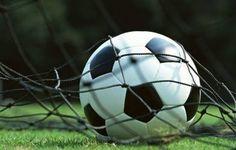 Futbol topu FIFA kurallarına göre kaç gram olmalıdır biliyor musunuz?