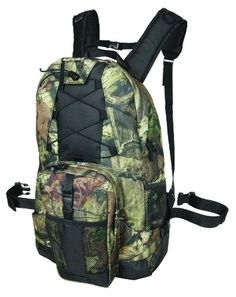 Camping Daypack Backpacks - Pin it! :)  Follow us :))  zCamping.com is your Camping Product Gallery ;) CLICK IMAGE TWICE for Pricing and Info :) SEE A LARGER SELECTION of Camping Daypack Backpacks at http://zcamping.com/category/camping-categories/camping-backpacks/daypack-backpacks/ - camping, backpacks, daypacks camping gear, camp supplies -  Allen Company Pagosa Day Pack (1600-Cubic Inch) « zCamping.com