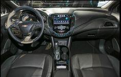 2018-chevrolet-cruze-hatchback-interior
