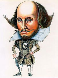 How I Replaced Shakespeare - Joel Stein of Time Magazine on Common Core State Standards