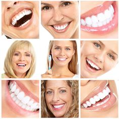 Whitby dentists can help out with any dental needs you may have. Services range from checkups to root canals. Call today to schedule an appointment!
