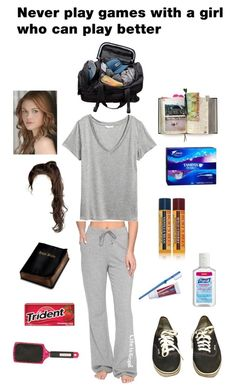 """Being at the Hospital with Beth (and Noah)"" by liam-dunbar-14 ❤ liked on Polyvore featuring Life is good, Suck, Patagonia, Sleep In Rollers, Burt's Bees and Vans"