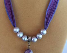 INSPIRATION by andybeany on Etsy