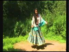 Megyek haza a kocsmából - Horváth István Hungary, Gypsy, Folk, Hipster, Songs, Youtube, Musica, Other, Popular