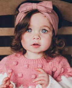 Funny Babies, Cute Babies, Baby Kids, Cute Baby Girl Outfits, Kids Outfits, Ginger Babies, Kids Dress Up, Cute Baby Pictures, Sweet Girls