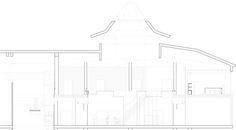 http://www.archdaily.com.br/br/01-92641/vinicola-olarra-ia-mais-b-arkitektura-taldea/50beb343b3fc4b4fe60001c5