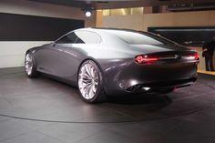 Mazda-Vision-Coupe-Concept-11.jpg (1600×1067)