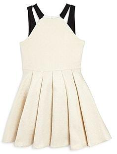 87768dfd783f 70 Best Dresses images