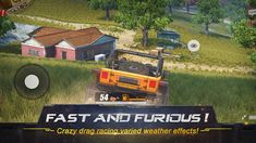 ros memory hack cheat on ros pc ros hack for fun memory hacker ros of survival rules of survival hack free file hack rules of survival android rules survival apk obb free rules of survival diamonds mobile ros hack diamond no human verification Cheat Engine, App Hack, Game Resources, Game Update, Test Card, Hack Online, Mobile Game, New Tricks, Survival Tips