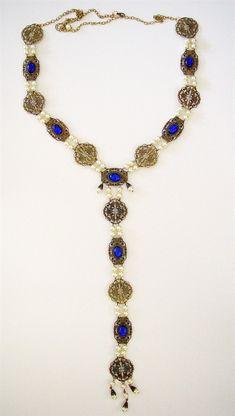 Bijoux Renaissance, gaine Renaissance, ceinture Renaissance, Tudor ceinture, ceinture Tudor, disposé, ceinture médiévale, SCA, U choisir des couleurs