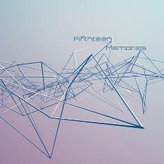 New Release | CYAN 068 | Various Artists - Fifthteen Memories...