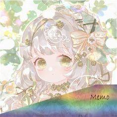Like An Product Mobile Chibi Anime, Kawaii Chibi, Chica Anime Manga, Cute Chibi, Kawaii Art, Kawaii Anime Girl, Anime Art, Hatsune Miku, Top Anime