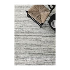 Pampas takes its name from the soft, hardy grasslands of rural South America. Pure spun wool is hand knotted into a plush low pile, producing a subtly linear design that is clean and classic with uncontrived interest. Armadillo, Rug Sale, Contemporary Rugs, Rugs Online, Wool Rug, Quartz, Pure Products, South America, Plush