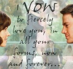 <3  love this movie!