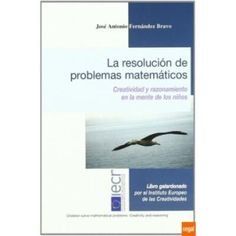Math Word Problems, Libros