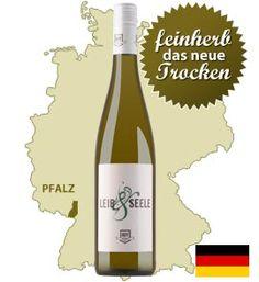 Bergdolt-Reif & Nett Weine aus der Pfalz - http://weinblog.belvini.de/bergdolt-reif-nett-pfalz