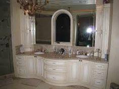 Bon Bathroom Vanity Cabinets San Jose   The Best Image Search
