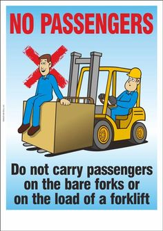 Industrial Safety Posters – Safety Poster Shop – Page 6 Health And Safety Poster, Safety Posters, Safety Slogans, Poster Shop, Safety Topics, Safety Awareness, Construction Safety, Industrial Safety, Driving Safety