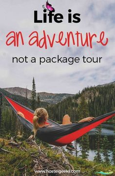 76 Adventure Quotes to push your thirst for Adrenaline – From... | 1000<br> Funny Travel Quotes, Travel The World Quotes, Travel Humor, Quote Travel, Funny Quotes, Adventure Quotes, Life Is An Adventure, Adventure Travel, Instagram Bio Quotes