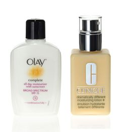 Glamour's Glammy Awards: The Best Hair, Makeup, Nail, and Skin Care Products: Beauty: glamour.com