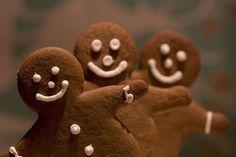 Resultados de la Búsqueda de imágenes de Google de http://s2.favim.com/orig/37/chocolate-christmas-cookies-creative-cute-Favim.com-305894.jpg