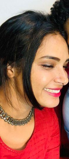 Hariteja Actresses, My Love, Female Actresses