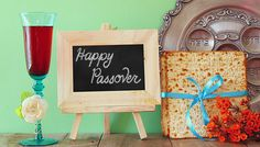 Celebrate Passover 2020 by wishing everyone Happy Passover Greetings in Hebrew To Friends, Family, Loved Ones - Passover Greeting Images Wishes Messages Happy Passover Images, Happy Passover Greeting, Passover Greetings, Passover Wishes, Passover And Easter, Get Happy, Funny Happy, Neon Nail Art, Jewish Festivals