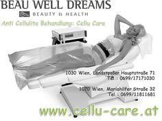 High Care, Facial Care, Cellu Care, Beau well Dreams, 1030 Wien, 1070 Wien Anti Cellulite, Facial Care, Fett, Wellness, Gym, Health, Dreams, Health Care, Excercise