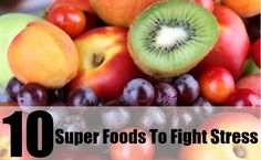 Nutrition Can Beat Stress! Here Are Top 10 Super Foods that Fight... http://bewellhub.com/nutrition-can-beat-stress-here-are-top-10-super-foods-that-fight-stress/?utm_campaign=crowdfire&utm_content=crowdfire&utm_medium=social&utm_source=pinterest