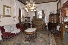 copper king mansion butte mt | Copper King Mansion, Butte MT |