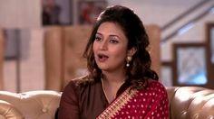 Love you my Beautiful Mom Divyanka Tripathi 😍😘💋👰❤👌👍