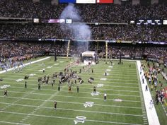New Orleans Saints at Chicago Bears Betting Preview - Sports Betting Global