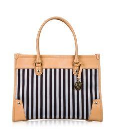 YSL Felt Tote #luxury #designer #felt #wool #handbag | Bags ...