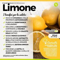 """""""Mi piace"""": 4, commenti: 1 - Marta (@studio_benessere_milano) su Instagram: """"#limone #beneficilimone #curatsicollimone #vitaminac #sistemaimmunitario #curenaturali…"""""""