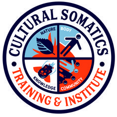 Cultural Somatics Institute