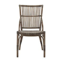 Shop the Milo Dining Chair at Arhaus.