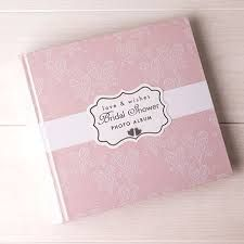Image result for hen party gifts