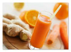 Preporučujem prirodni sok, koji će zaustaviti sve prolećne alergije za one, sa oslabljenim imunim sistemom.