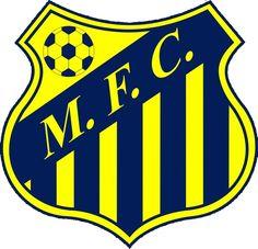Madureira Futebol Clube
