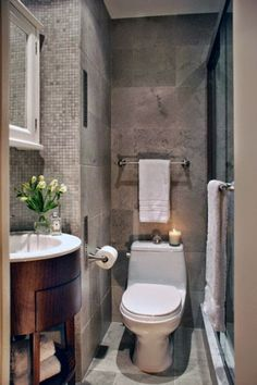 Indian Bathroom Design Classy Small Indian Bathroom Designs  Httpwwwhouzzclubsmallindian Design Ideas