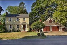 63 Moseley Ave, Newburyport, MA 01950 - Home For Sale and Real Estate Listing - realtor.com®