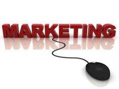 El marketing es también el conjunto de actividades destinadas a lograr con beneficio la satisfacción del consumidor mediante un producto o servicio dirigido a un mercado con poder adquisitivo, y dispuesto a pagar el precio establecido