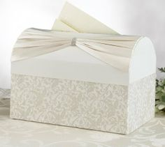 Lillian Rose-Ivory Card Box by Lillian Rose, http://www.amazon.com/gp/product/B006UPG3DW/ref=cm_sw_r_pi_alp_TP6bqb0BAHR48