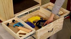 Wood Shop Projects - CLICK THE IMAGE for Many Woodworking Ideas. #woodworkingprojects #wooden